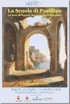 Napoli, Mostra 'La scuola di Posillipo La luce di Napoli che conquistò il mondo'