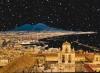 Napoli, mostra 'Renaud AUGUSTE DORMEUIL' - Tutte le strade portano a Napoli