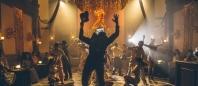 Napoli, 'Scoprir', la mostra del cinema iberoamericano