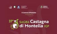 Montella (Avellino), la sagra della castagna IGP nei weekend di novembre