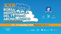 La XXII Borsa Mediterranea del Turismo Archeologico a Paestum