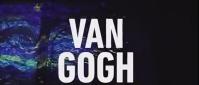 SALERNO, 'Van Gogh, La mostra immersiva'
