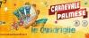 CARNEVALE 2020 A PALMA CAMPANIA (NAPOLI)