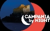 Campania By Night: spettacoli serali nei siti culturali da luglio a settembre