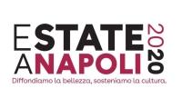 Estate a Napoli 2020 - Gli eventi a cura del Comune