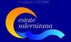 Estate a Salerno: 11 luglio - 1 ottobre 2020