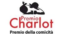 Salerno, il programma del Premio Charlot