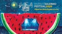 Salerno, il Barbuti Festival da agosto a settembre 2020