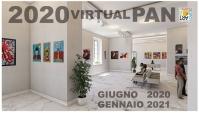 Napoli Expò Art Polis Transiti di arte mediterranea