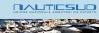 NAPOLI IL SALONE NAUTICO 'NAUTICSUD' DAL 18 AL 26 FEBBRAIO 2017