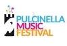 Acerra: Pulcinella Music Festival dal 23 al 26 aprile 2017