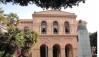 Salerno, Teatro Verdi: Stagione lirico-sinfonica 2017