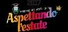 Avellino: 'Aspettando l'Estate 2017' con eventi ed iniziative in città