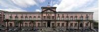 Napoli, al Museo Archeologico il giovedi sera ingresso a 2 euro