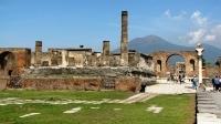 LA CAMPANIA AL TOP PER I MUSEI: SECONDA REGIONE IN ITALIA