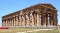 MUSEI E SITI CULTURALI IN CAMPANIA: SETTEMBRE 2017 DA RECORD