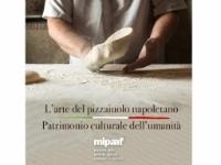 L'Arte tradizionale dei pizzaiuoli napoletani da oggi patrimonio Unesco