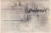 23 NOVEMBRE 1980: L'ANNIVERSARIO DEL TERREMOTO IN IRPINIA