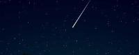 Dicembre 2018, occhio alle stelle cadenti e alla cometa