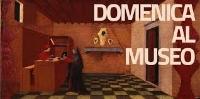 MUSEI E SITI CULTURALI: ANCHE IN CAMPANIA TORNANO LE DOMENICHE GRATUITE