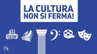 CAMPANIA: MUSEI E SITI CULTURALI DURANTE L'EMERGENZA DEL CORONAVIRUS