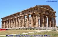 Campania, turismo: agosto 2019 da record per presenze turistiche