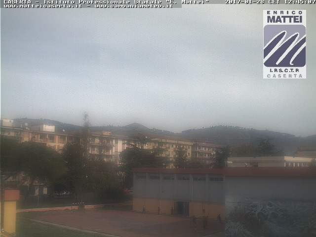 http://www.campaniameteo.it/webcam/caserta/current.jpg
