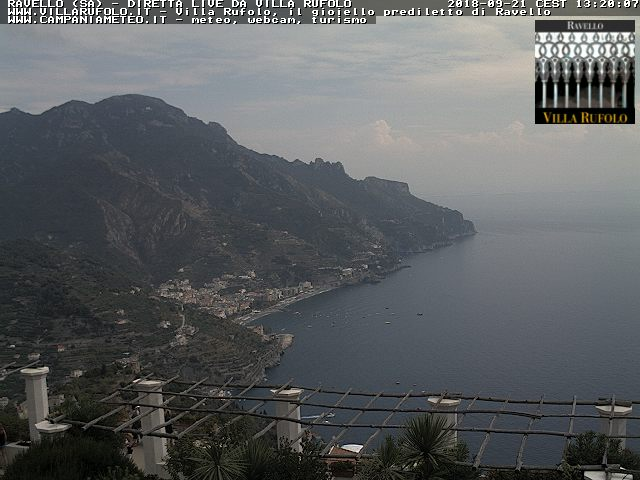 http://www.campaniameteo.it/webcam/ravello/current.jpg